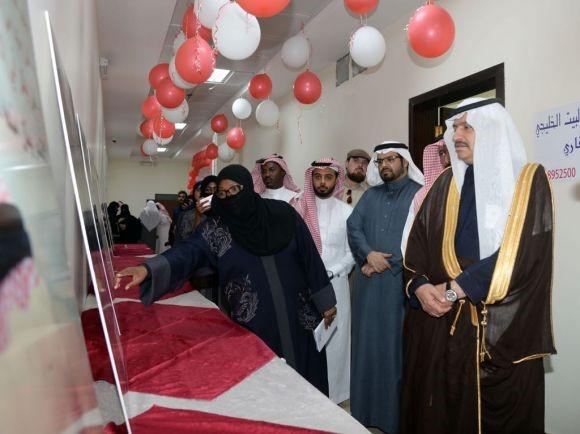 افتتاح مركز الإرشاد الأسري الأول بـ«المنطقة الشرقية»